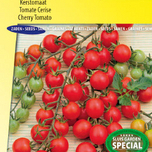 Tomato Rosso Cremlin F1 (type Sweet 100)
