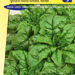 Spinach Winterreuzen (Autumn/winter crop)