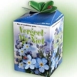 Forget-me-not Greengift