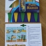Plantmarkers 50x