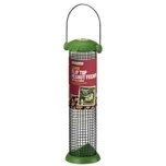 Largee Flip Top Peanut Feeder