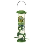 Large Flip Top Seed Feeder