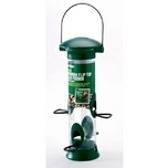 Giant Premium Flip Top Seed Feeder