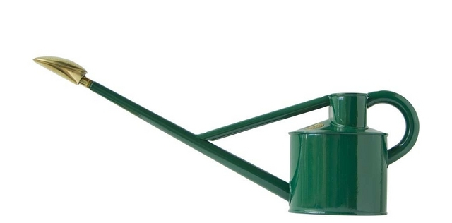 3 5l long reach green haws for sale buy online for only Long reach watering can