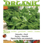 Bio Parsley Gigante d'Italia