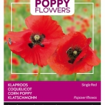 poppies-of-the-world-papaver-rhoeas-shirley-double-mixed