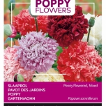 poppies-of-the-world-paeoniflorum-double-mixed