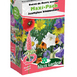 Meadow Flower Seed Mix Perennial - Maxi Pack Sluis Garden