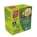 Rosacur Fungicide 50 ml - Bayer