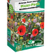 Meadow Flower Seed Mix Wild - Maxi Pack Sluis Garden