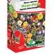 Meadow Flower Seed Mix Japanese - Maxi Pack Sluis Garden