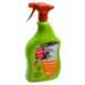 Dimanin Algae Pesticide spray 1 l - Bayer