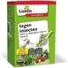 Delete Insecticide 20 ml - Luxan