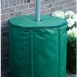 Rainbarrel foldable 400L - Nature
