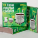 Cocopeat Potting Soil 50L