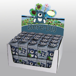 Birthday Gift seeds SON 40 pcs in showbox