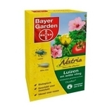 BJ-2411248 Natria Duoflor liquid Insecticide 250 ml - Bayer