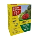 Natria Pyrethrum liquid Insecticide 30 ml - Bayer