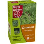 Tri-But Turbo Herbicide 100 ml - Bayer