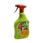 Clear-Up Spray N Herbicide 1 l - Bayer
