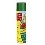Natria Pyrethrum Insecticide spray 400 ml - Bayer