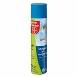 BJ-2411212 Fly and mosquito spray 400 ml - Bayer