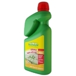 Ultima Weeds and Moss concentrate 510 ml - Ecostyle