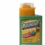 Roundup Herbicide Liquid 280 ml - Roundup