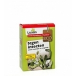 Insecticide pyrethrum concentrate 30 ml - Luxan