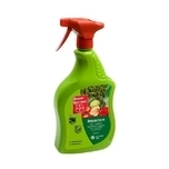 BJ-2411437 Decis spray 1 l - Bayer