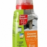 Dimanin Algae Pesticide 500 ml - Bayer