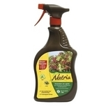 Natria Insecticide spray RTU – Bayer