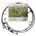 Plant Supports Vario 30-40 cm. - Nature