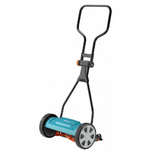 Classic Cylinder Lawnmower 330 – Gardena