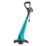 Grass Trimmer SmallCut 300/23 – Gardena