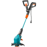Grass Trimmer EasyCut 400/25 - Gardena