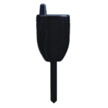 Sensor Wireless Soil Moisture for XH300 - PlantcareTools
