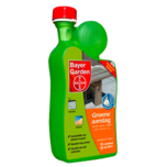 Dimanin Ultra Algae Pesticide 500 ml - Bayer