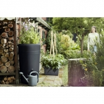 Rainbarrel Green Basics - Elho