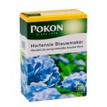 Hortensia Blueing Fertilizer 500 gr. - Pokon