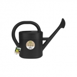 10L. Watering can Basics Plastic - Elho