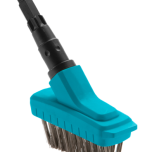 Joint Brush M combisystem - Gardena