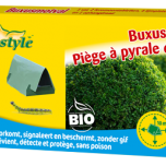 Box Tree Moth Bio Trap - Ecostyle