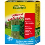 Tree glue band 2.5 m - Ecostyle