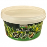 Health-Mix against box blight 40 tablets - Topbuxus