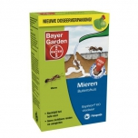 Fastion KO Liquid 250 ml Against Ants - Bayer (SBM)