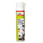Vermigon Spray 400 ml - Luxan