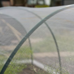 Anti Insect Mesh 2x5 m – Nature