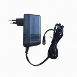 Adapter for Electric Mouse and Rat Trap - BSI
