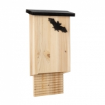 Glamis Bat Box